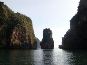 Thailand Koh Chang