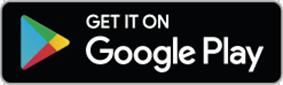 Download GooglePlay