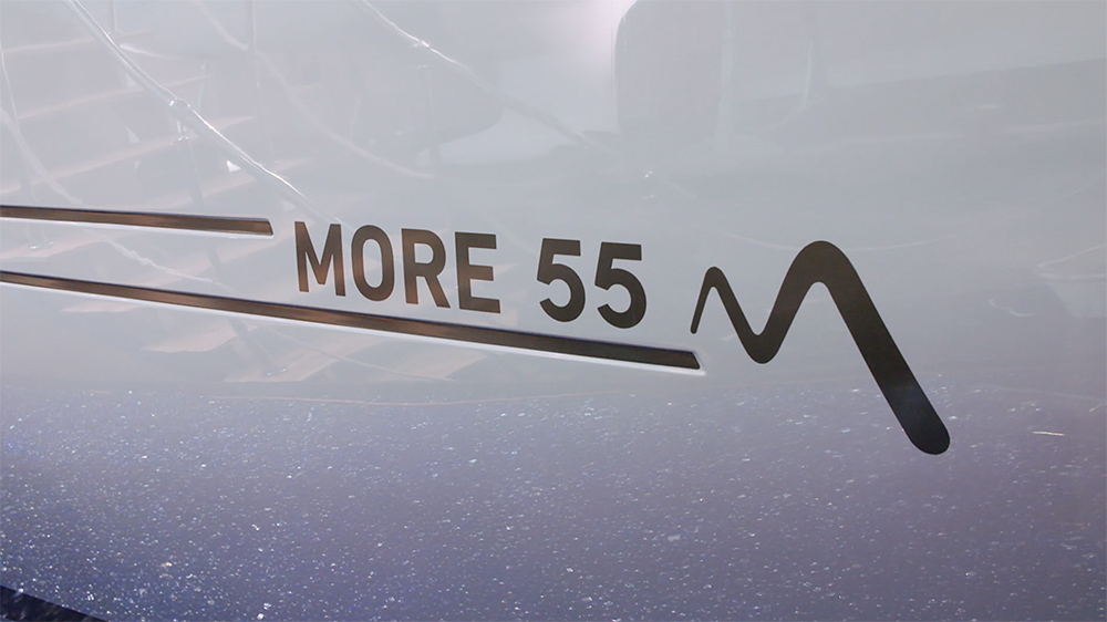 More 55